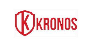 case_kronos.fw