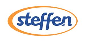 case_steffen