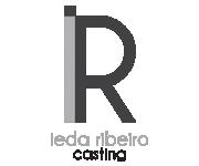 Ieda Ribeiro