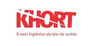 cliente_khort