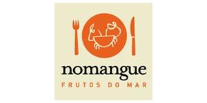cliente_nomangue