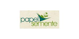 cliente_papelsemente