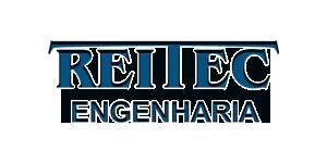 cliente_reitec