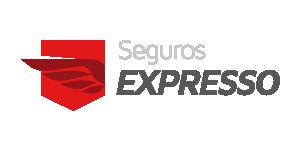 cliente_seguroexpresso