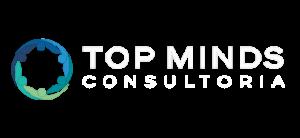 Top Minds Consultoria