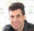 Marco Túlio Mazzoni