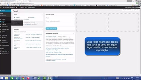 treinamento-barra-lateral-do-wordpress